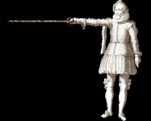 Thibault's Alexander